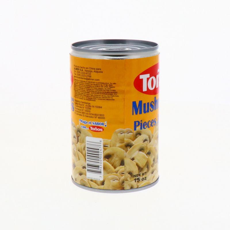 360-Abarrotes-Enlatados-y-Empacados-Vegetales-Empacados-y-Enlatados_796500002476_17.jpg
