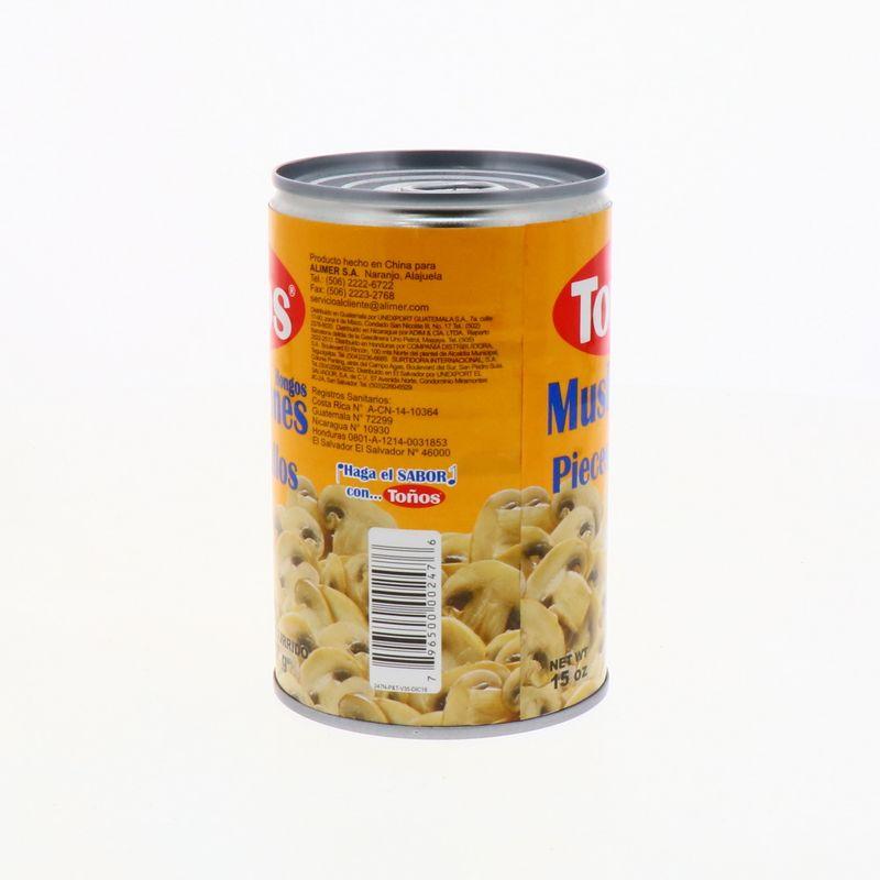 360-Abarrotes-Enlatados-y-Empacados-Vegetales-Empacados-y-Enlatados_796500002476_18.jpg