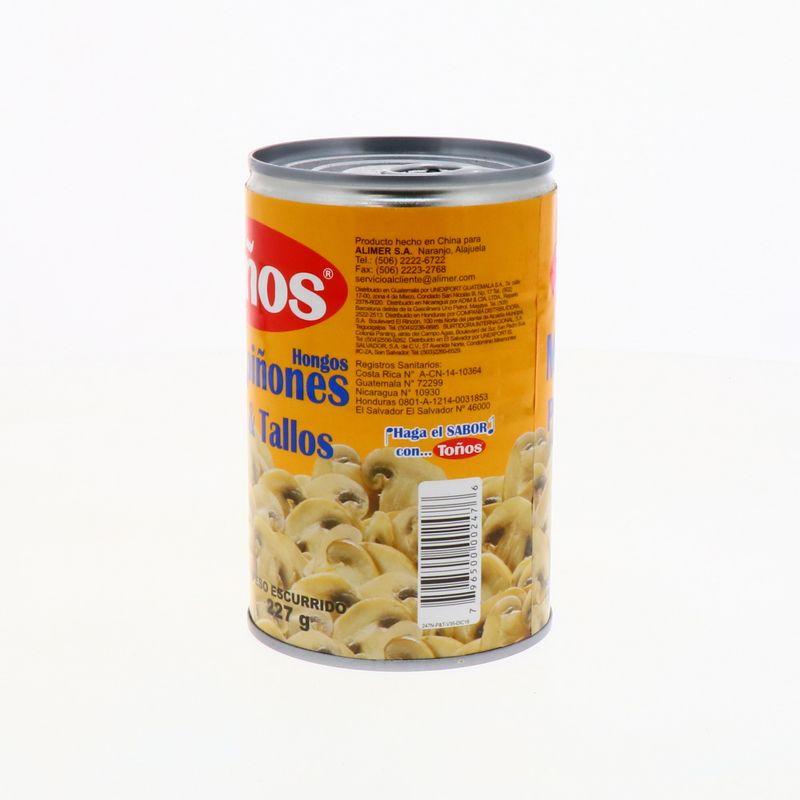 360-Abarrotes-Enlatados-y-Empacados-Vegetales-Empacados-y-Enlatados_796500002476_20.jpg