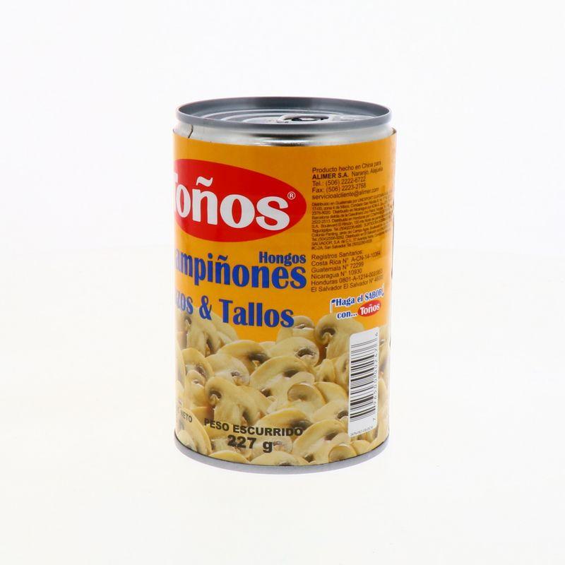 360-Abarrotes-Enlatados-y-Empacados-Vegetales-Empacados-y-Enlatados_796500002476_22.jpg