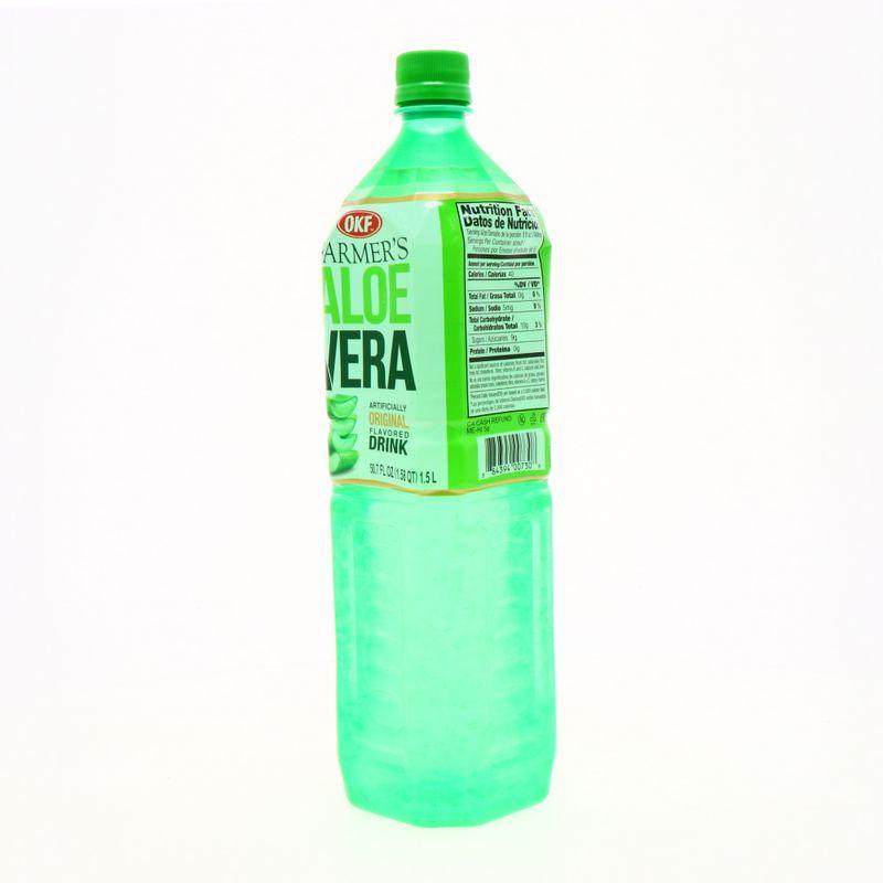 360-Bebidas-y-Jugos-Bebidas-Refrescantes-Bebidas-de-Aloe-y-Fibra_884394007308_2.jpg