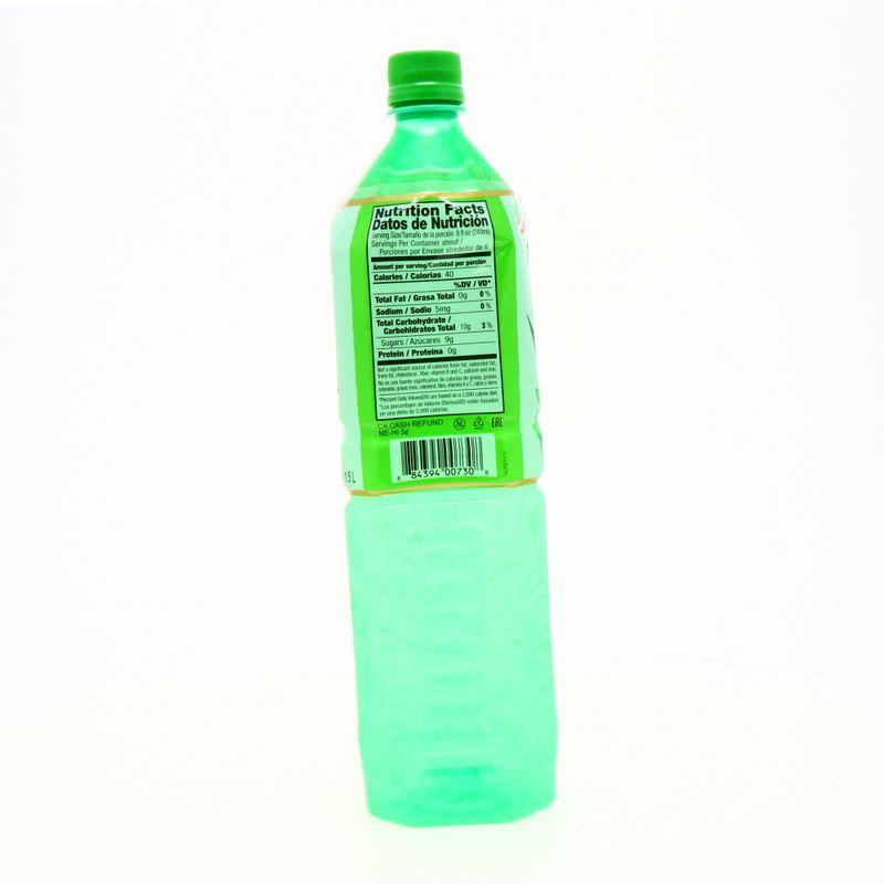 360-Bebidas-y-Jugos-Bebidas-Refrescantes-Bebidas-de-Aloe-y-Fibra_884394007308_3.jpg