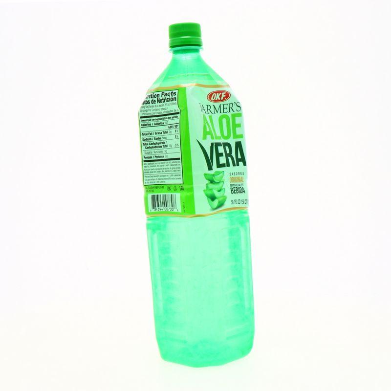 360-Bebidas-y-Jugos-Bebidas-Refrescantes-Bebidas-de-Aloe-y-Fibra_884394007308_4.jpg