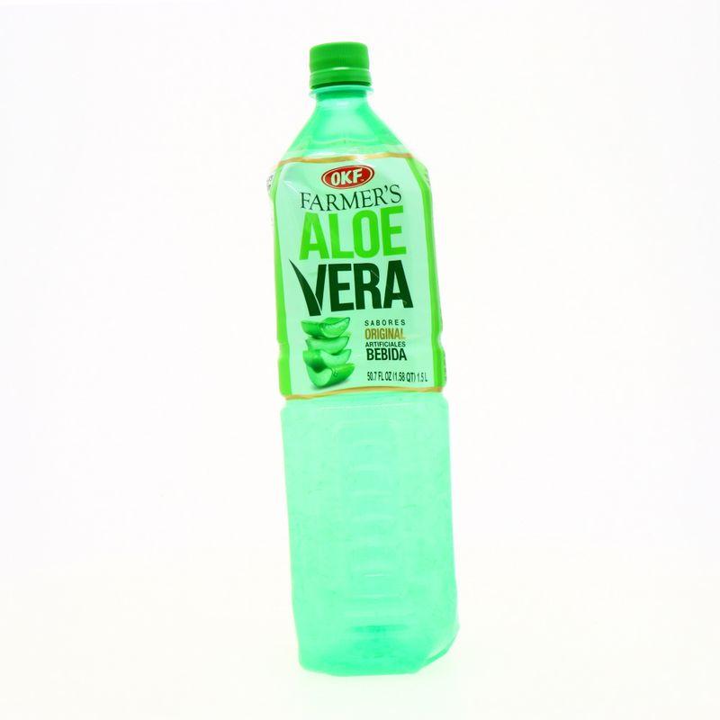 360-Bebidas-y-Jugos-Bebidas-Refrescantes-Bebidas-de-Aloe-y-Fibra_884394007308_5.jpg