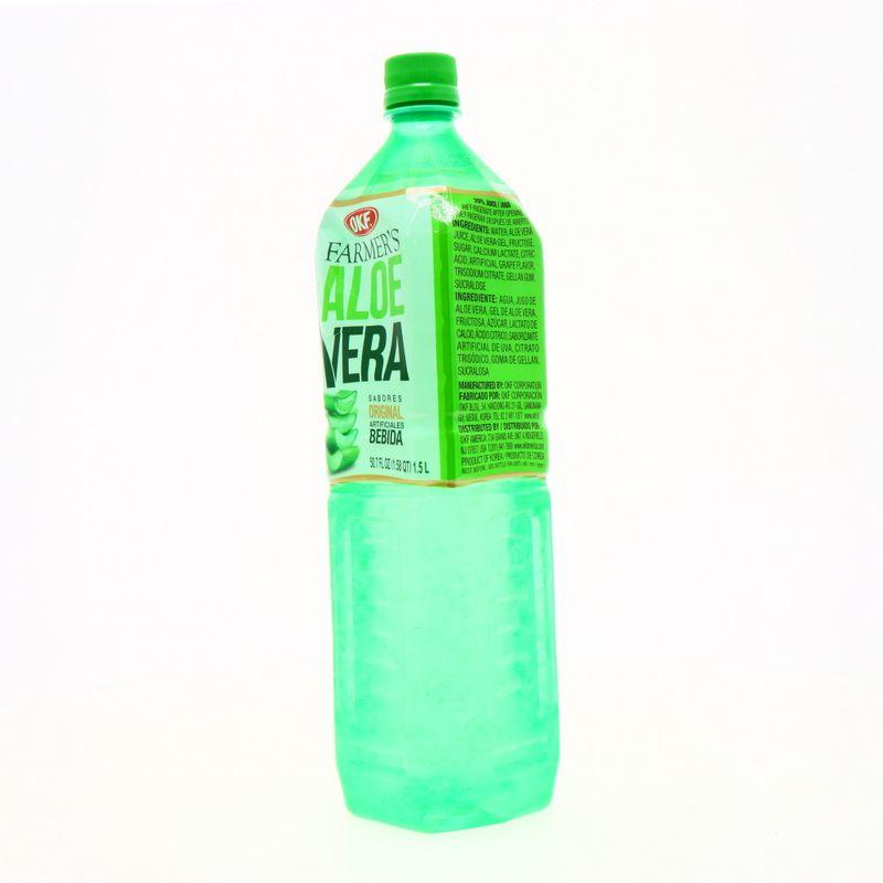 360-Bebidas-y-Jugos-Bebidas-Refrescantes-Bebidas-de-Aloe-y-Fibra_884394007308_6.jpg