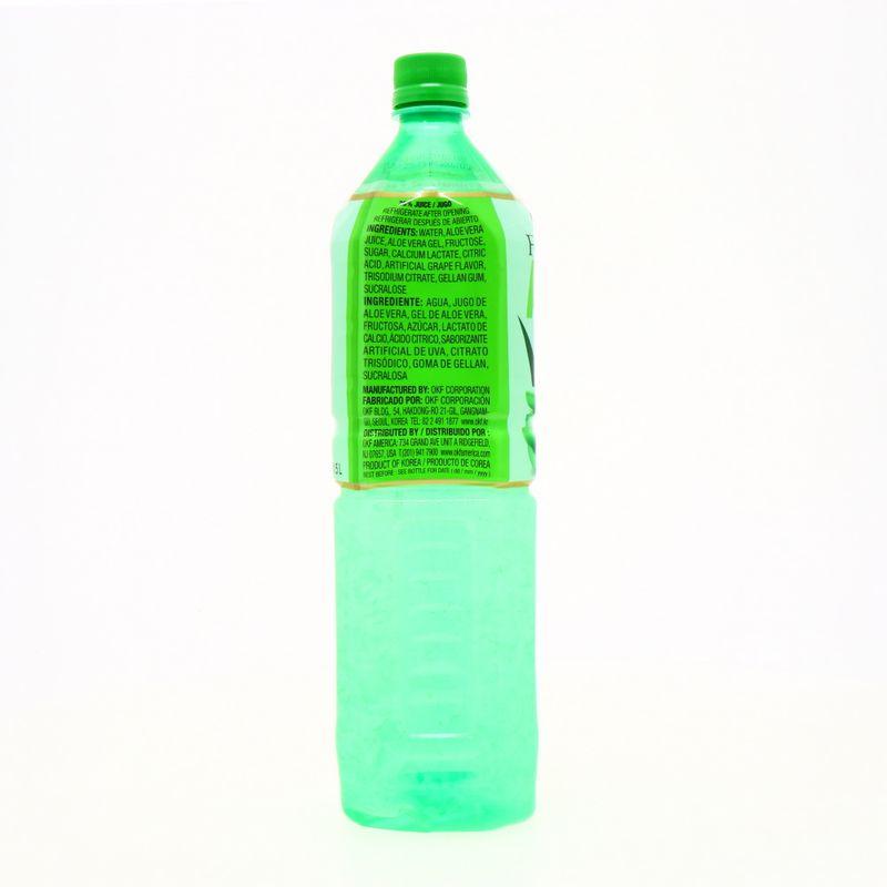 360-Bebidas-y-Jugos-Bebidas-Refrescantes-Bebidas-de-Aloe-y-Fibra_884394007308_7.jpg