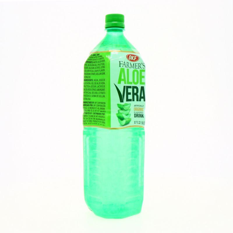 360-Bebidas-y-Jugos-Bebidas-Refrescantes-Bebidas-de-Aloe-y-Fibra_884394007308_8.jpg