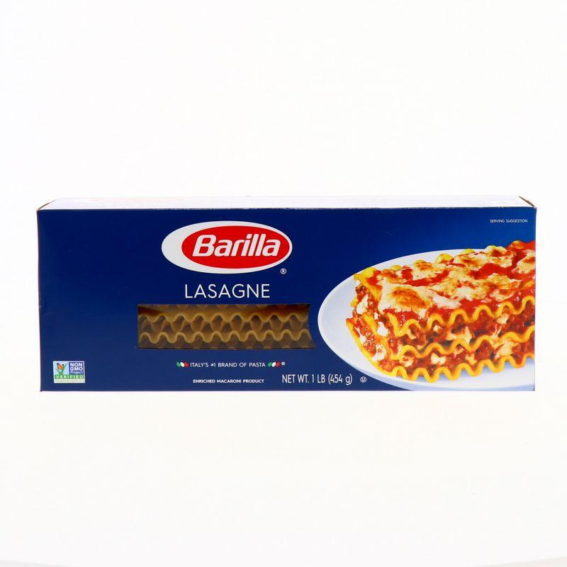 360-Abarrotes-Pastas-Tamales-y-Pure-de-Papas-Pastas-Para-Lasagna_895059000619_1.jpg