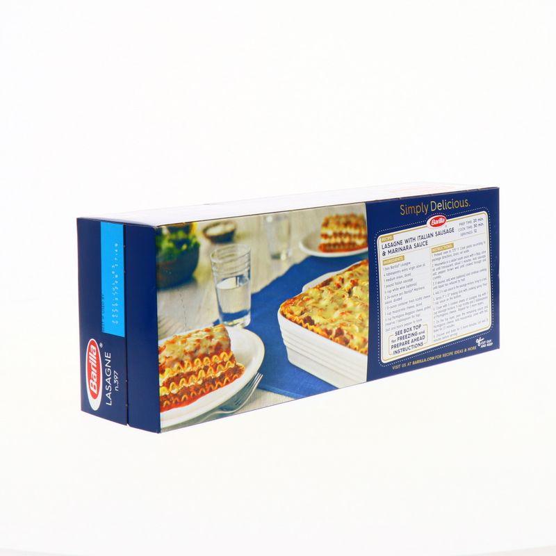 360-Abarrotes-Pastas-Tamales-y-Pure-de-Papas-Pastas-Para-Lasagna_895059000619_4.jpg