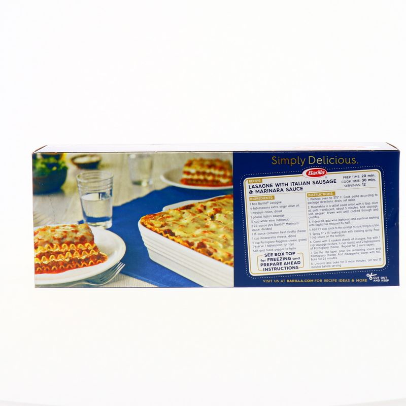 360-Abarrotes-Pastas-Tamales-y-Pure-de-Papas-Pastas-Para-Lasagna_895059000619_5.jpg