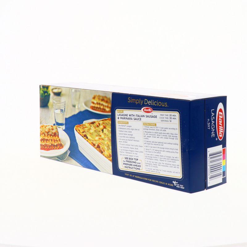 360-Abarrotes-Pastas-Tamales-y-Pure-de-Papas-Pastas-Para-Lasagna_895059000619_6.jpg