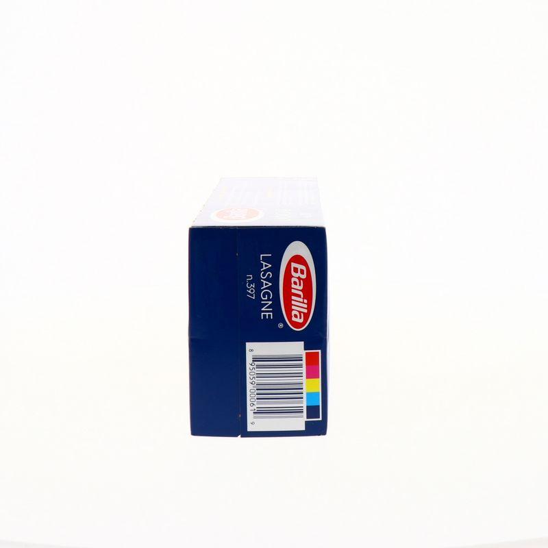 360-Abarrotes-Pastas-Tamales-y-Pure-de-Papas-Pastas-Para-Lasagna_895059000619_7.jpg