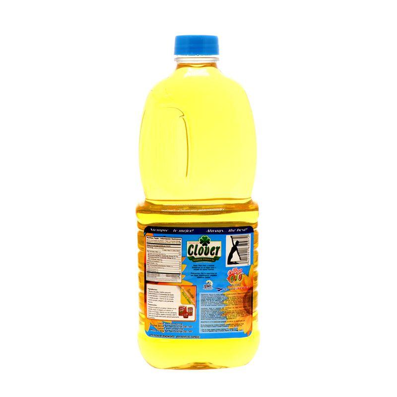 cara-Abarrotes-Aceites-y-Mantecas-Aceites-de-Girasol_7421001650972_3.jpg
