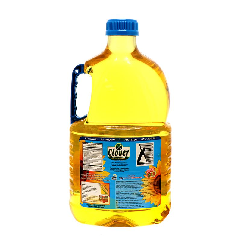 cara-Abarrotes-Aceites-y-Mantecas-Aceites-de-Girasol_7421001650989_3.jpg