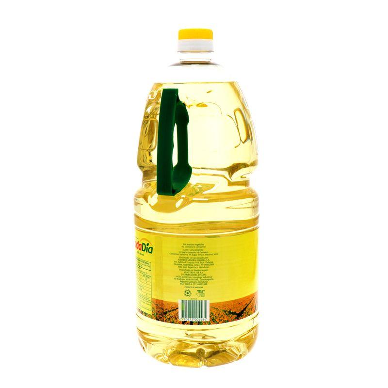 cara-Abarrotes-Aceites-y-Mantecas-Aceites-de-Girasol_7790272004464_2.jpg