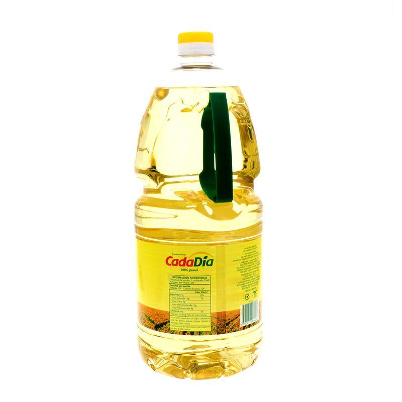 cara-Abarrotes-Aceites-y-Mantecas-Aceites-de-Girasol_7790272004464_3.jpg