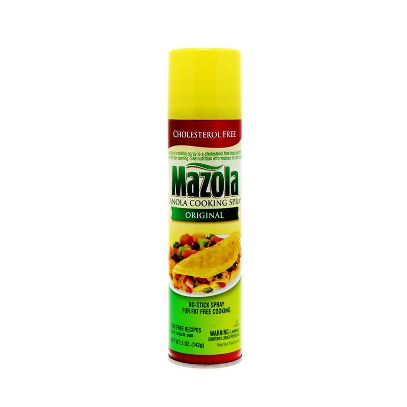 cara-Abarrotes-Aceites-y-Mantecas-Aceites-en-Spray_761720205600_1.jpg