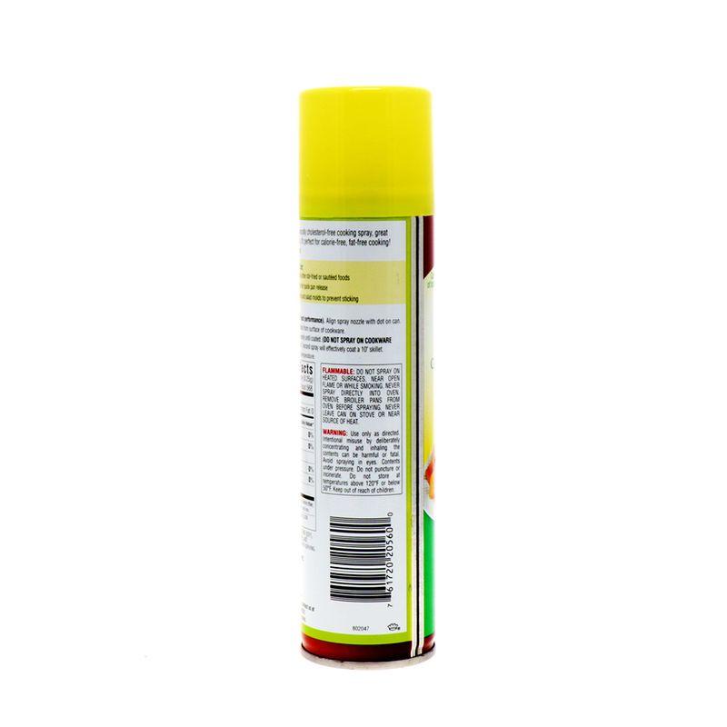 cara-Abarrotes-Aceites-y-Mantecas-Aceites-en-Spray_761720205600_2.jpg