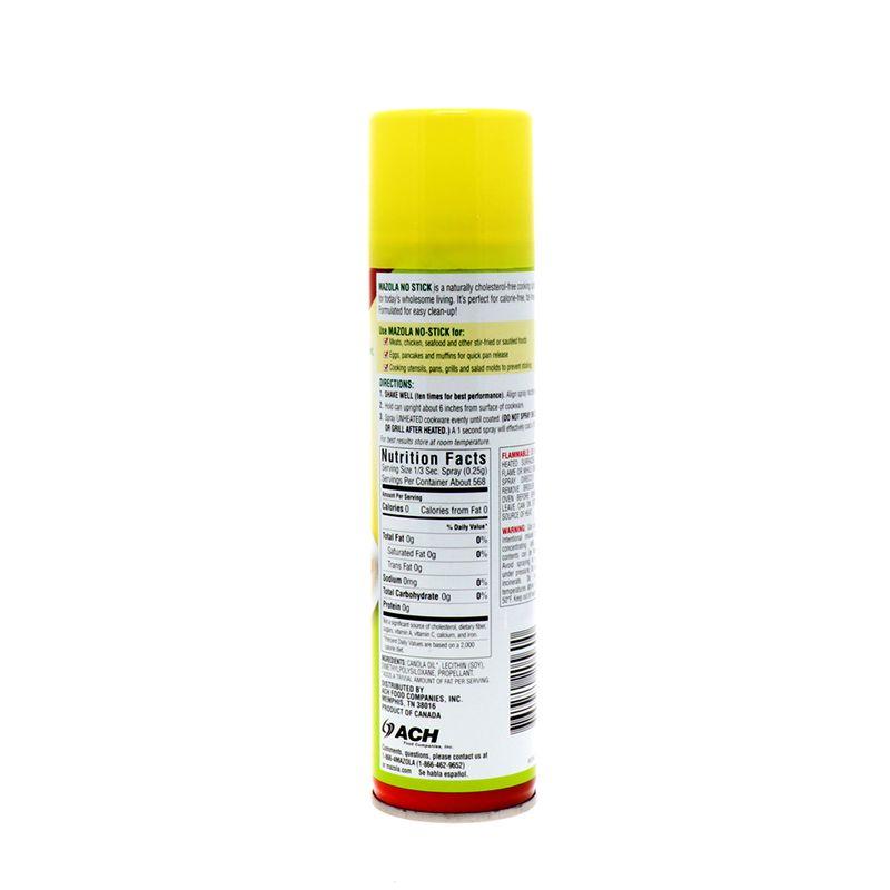 cara-Abarrotes-Aceites-y-Mantecas-Aceites-en-Spray_761720205600_3.jpg