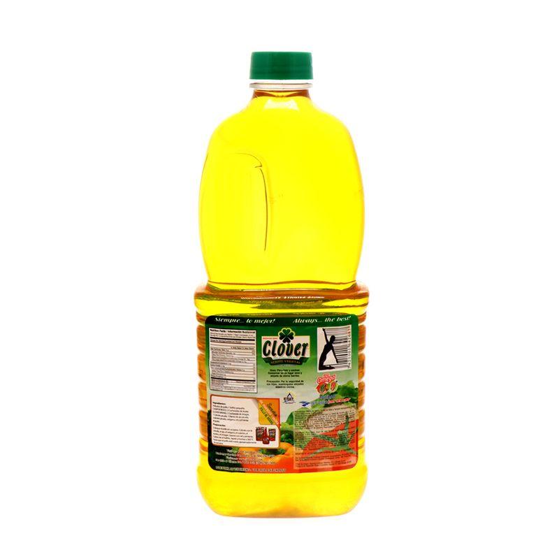 cara-Abarrotes-Aceites-y-Mantecas-Aceites-Vegetales_7421001642687_3.jpg
