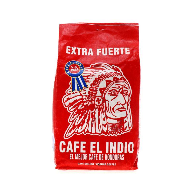 cara-Abarrotes-Cafe-Tes-e-Infusiones-Cafe-Grano-y-Molido_7421800100012_1.jpg