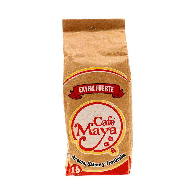 cara-Abarrotes-Cafe-Tes-e-Infusiones-Cafe-Grano-y-Molido_7421830700015_1.jpg