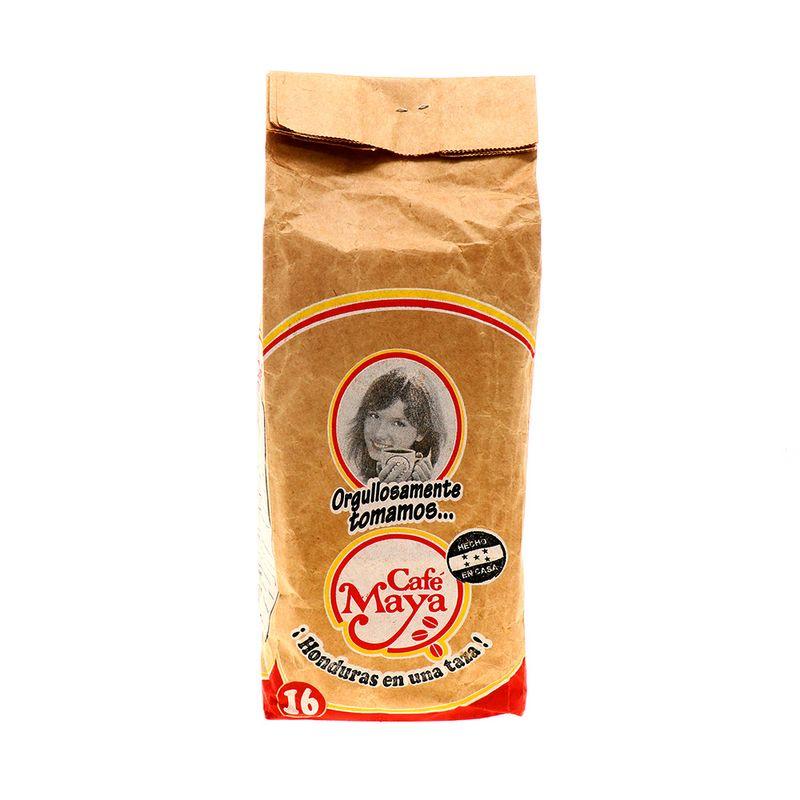 cara-Abarrotes-Cafe-Tes-e-Infusiones-Cafe-Grano-y-Molido_7421830700015_3.jpg