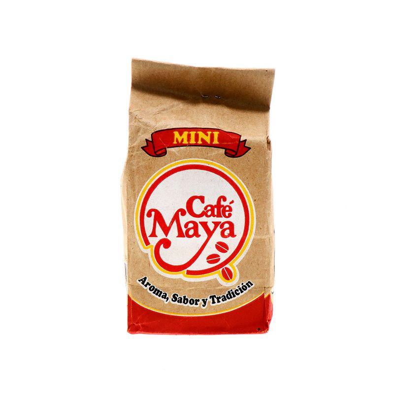 cara-Abarrotes-Cafe-Tes-e-Infusiones-Cafe-Grano-y-Molido_7421830700343_1.jpg