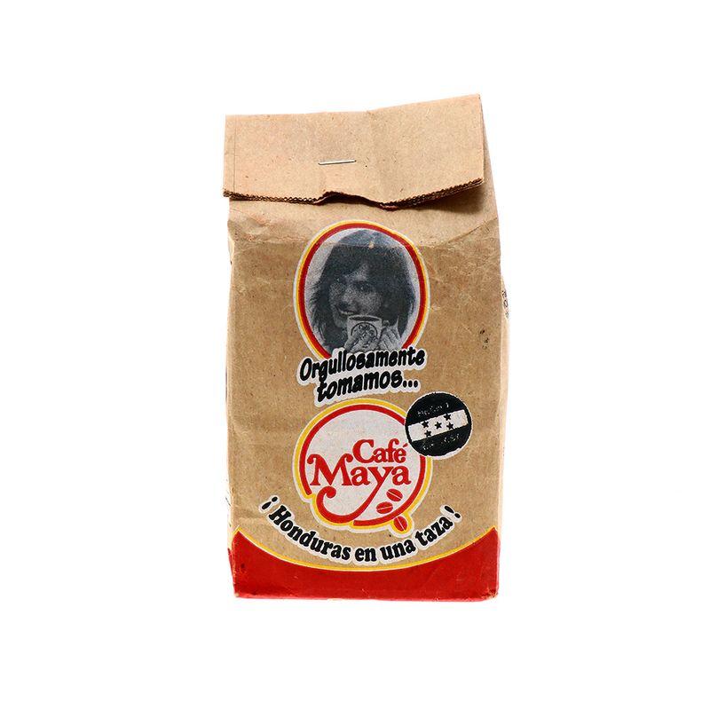 cara-Abarrotes-Cafe-Tes-e-Infusiones-Cafe-Grano-y-Molido_7421830700343_3.jpg
