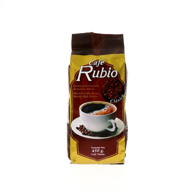 cara-Abarrotes-Cafe-Tes-e-Infusiones-Cafe-Grano-y-Molido_7422300704632_1.jpg