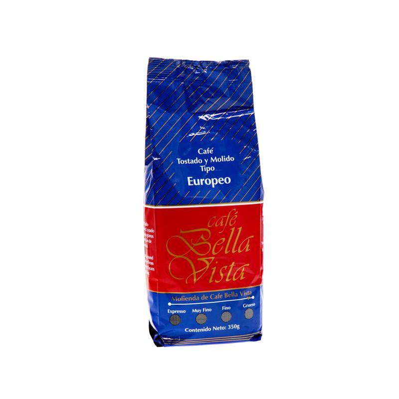 cara-Abarrotes-Cafe-Tes-e-Infusiones-Cafe-Grano-y-Molido_765330440000_1.jpg