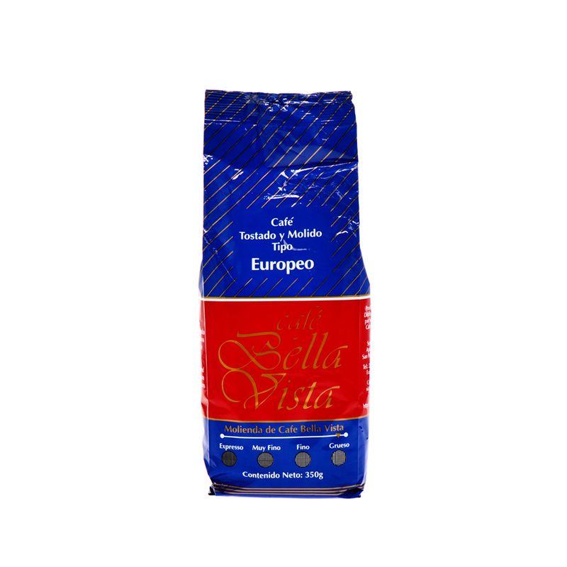 cara-Abarrotes-Cafe-Tes-e-Infusiones-Cafe-Grano-y-Molido_765330440000_2.jpg