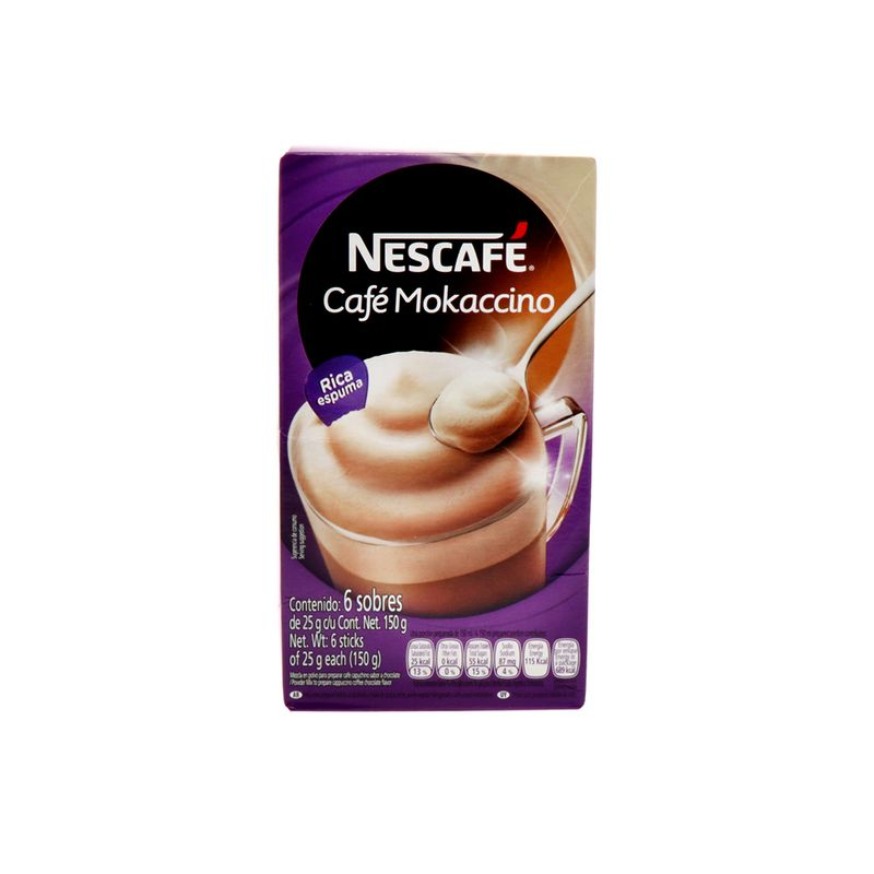 cara-Abarrotes-Cafe-Tes-e-Infusiones-Cafe-Instantaneo_7501059275577_2.jpg