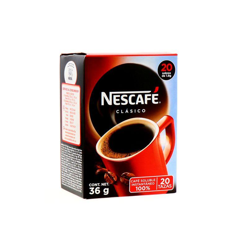 cara-Abarrotes-Cafe-Tes-e-Infusiones-Cafe-Instantaneo_7613036239011_1.jpg