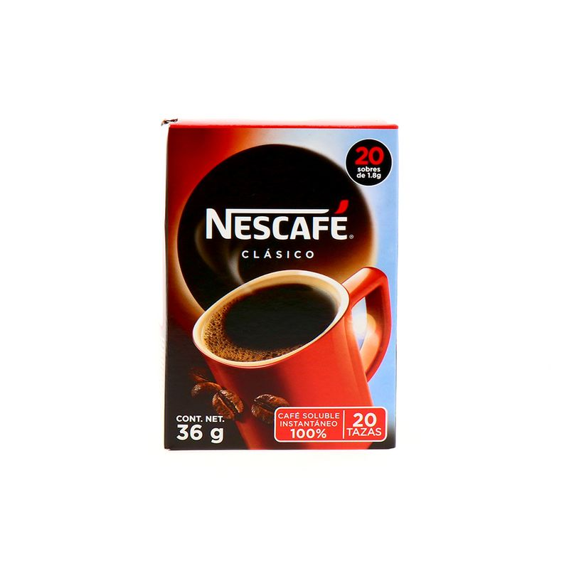 cara-Abarrotes-Cafe-Tes-e-Infusiones-Cafe-Instantaneo_7613036239011_2.jpg