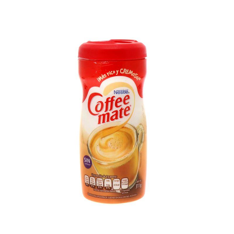 cara-Abarrotes-Cafe-Tes-e-Infusiones-Cremoras_7501059235038_1.jpg