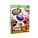 cara-Abarrotes-Cereales-Avenas-Granola-y-barras-Cereales-Infantiles_7501059277625_1.jpg