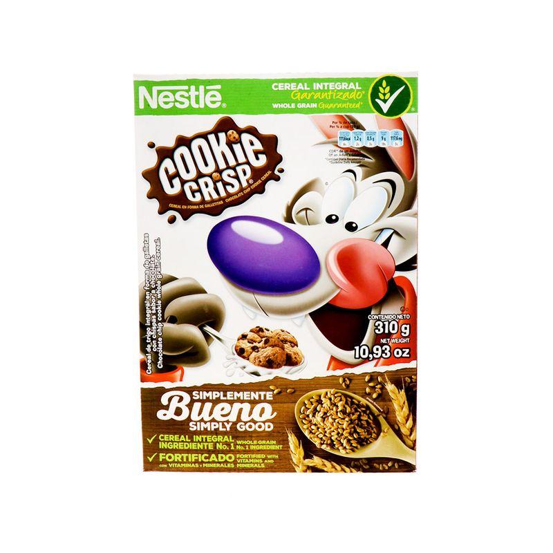 cara-Abarrotes-Cereales-Avenas-Granola-y-barras-Cereales-Infantiles_7501059277625_2.jpg