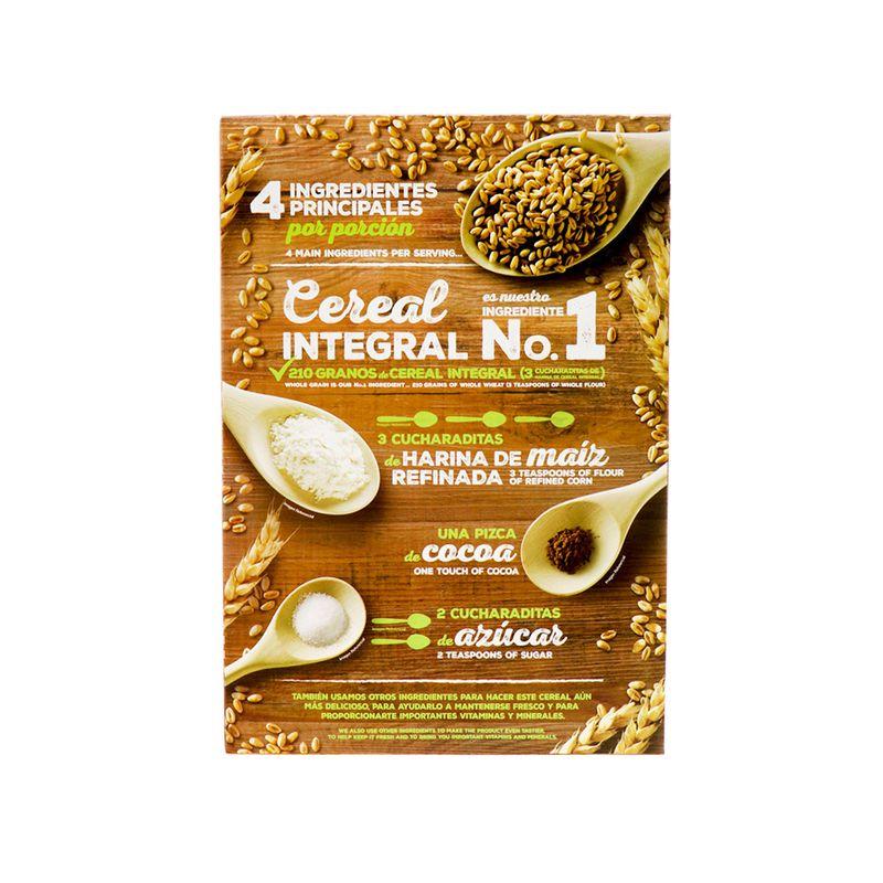 cara-Abarrotes-Cereales-Avenas-Granola-y-barras-Cereales-Infantiles_7501059277625_4.jpg