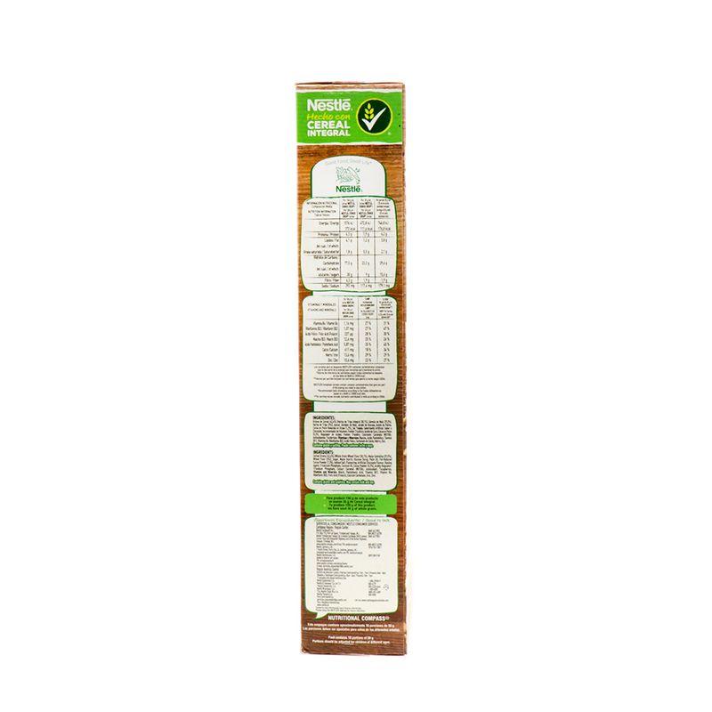 cara-Abarrotes-Cereales-Avenas-Granola-y-barras-Cereales-Infantiles_7501059277625_5.jpg
