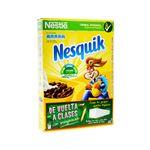 cara-Abarrotes-Cereales-Avenas-Granola-y-barras-Cereales-Infantiles_7501059277632_1.jpg