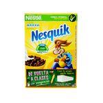 cara-Abarrotes-Cereales-Avenas-Granola-y-barras-Cereales-Infantiles_7501059277632_2.jpg