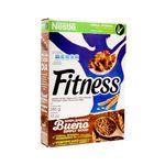 cara-Abarrotes-Cereales-Avenas-Granola-y-barras-Cereales-Multigrano-y-Dieta_7501058614032_1.jpg