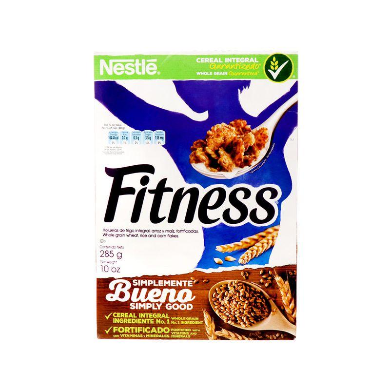 cara-Abarrotes-Cereales-Avenas-Granola-y-barras-Cereales-Multigrano-y-Dieta_7501058614032_2.jpg