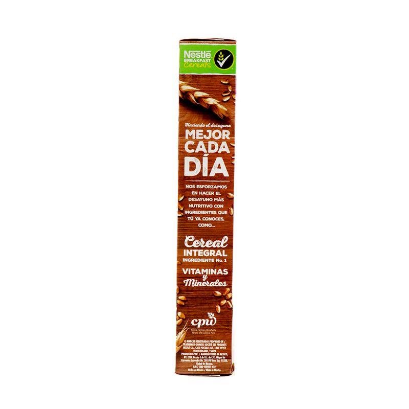 cara-Abarrotes-Cereales-Avenas-Granola-y-barras-Cereales-Multigrano-y-Dieta_7501058614032_3.jpg