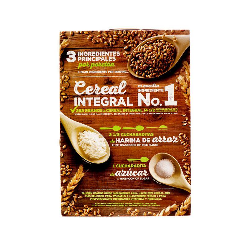 cara-Abarrotes-Cereales-Avenas-Granola-y-barras-Cereales-Multigrano-y-Dieta_7501058614032_4.jpg