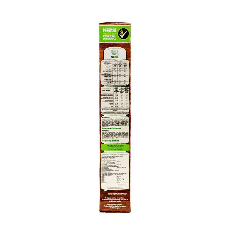 cara-Abarrotes-Cereales-Avenas-Granola-y-barras-Cereales-Multigrano-y-Dieta_7501058614032_5.jpg