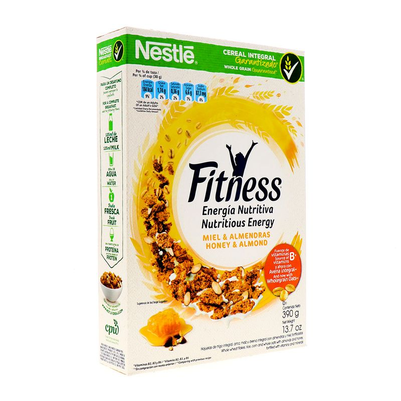 cara-Abarrotes-Cereales-Avenas-Granola-y-barras-Cereales-Multigrano-y-Dieta_7501059289833_1.jpg