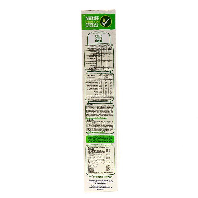 cara-Abarrotes-Cereales-Avenas-Granola-y-barras-Cereales-Multigrano-y-Dieta_7501059289833_5.jpg