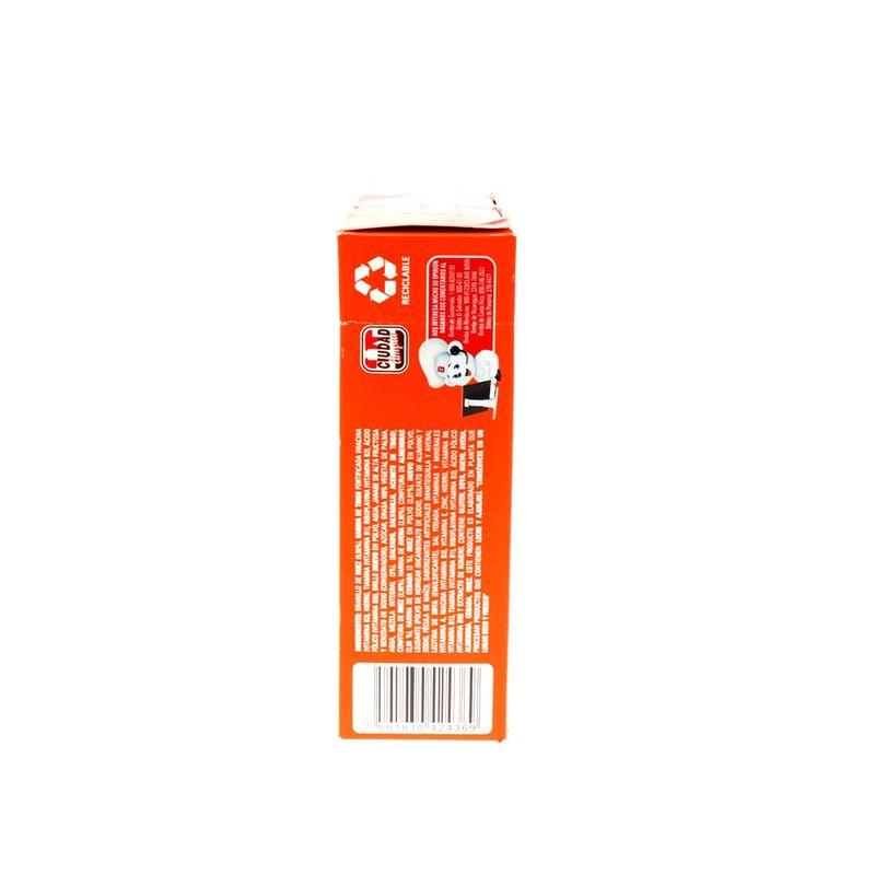cara-Abarrotes-Cereales-Avenas-Granola-y-barras-Granolas-y-Barras_7501030424369_4.jpg